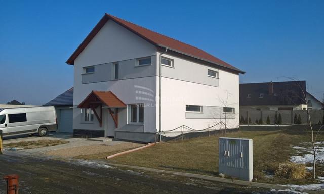 Dom na sprzedaż <span>Głogowski, Głogów</span>