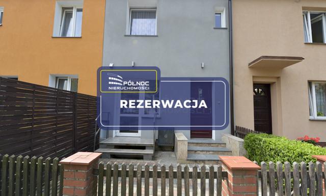 Dom na sprzedaż <span>Głogowski, Głogów, Gustawa Morcinka</span>