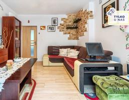Morizon WP ogłoszenia   Mieszkanie na sprzedaż, Gdańsk Siedlce, 48 m²   0676