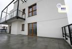 Morizon WP ogłoszenia | Mieszkanie na sprzedaż, Gdańsk Wrzeszcz, 113 m² | 6985