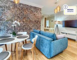 Morizon WP ogłoszenia | Mieszkanie na sprzedaż, Gdańsk Śródmieście, 56 m² | 0552