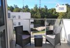 Morizon WP ogłoszenia | Mieszkanie na sprzedaż, Gdynia Oksywie, 50 m² | 9242