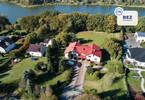 Morizon WP ogłoszenia | Dom na sprzedaż, Gdańsk Osowa, 170 m² | 5389
