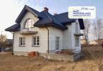 Morizon WP ogłoszenia | Dom na sprzedaż, Sulejówek, 210 m² | 2365