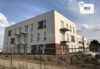 Morizon WP ogłoszenia   Mieszkanie na sprzedaż, Warszawa Białołęka, 58 m²   6854