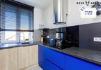 Morizon WP ogłoszenia | Mieszkanie na sprzedaż, Warszawa Praga-Południe, 74 m² | 6829