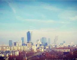 Morizon WP ogłoszenia | Komercyjne na sprzedaż, Warszawa Wola, 18 m² | 3128