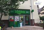 Morizon WP ogłoszenia   Lokal na sprzedaż, Warszawa Ursynów, 79 m²   3665