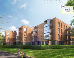 Morizon WP ogłoszenia | Mieszkanie na sprzedaż, Warszawa Białołęka, 68 m² | 4488