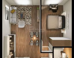 Morizon WP ogłoszenia | Mieszkanie na sprzedaż, Warszawa Białołęka, 42 m² | 9932