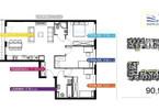 Morizon WP ogłoszenia | Mieszkanie na sprzedaż, Warszawa Mokotów, 91 m² | 5514