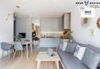 Morizon WP ogłoszenia | Mieszkanie na sprzedaż, Warszawa Białołęka, 40 m² | 3073