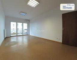 Morizon WP ogłoszenia | Mieszkanie na sprzedaż, Warszawa Wola, 96 m² | 8899