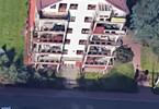 Morizon WP ogłoszenia | Mieszkanie na sprzedaż, Warszawa Bemowo, 65 m² | 4158