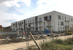 Morizon WP ogłoszenia   Mieszkanie na sprzedaż, Warszawa Białołęka, 55 m²   7382
