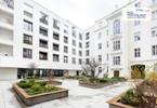 Morizon WP ogłoszenia | Mieszkanie na sprzedaż, Warszawa Śródmieście, 83 m² | 2906