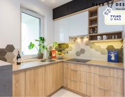 Morizon WP ogłoszenia | Mieszkanie na sprzedaż, Warszawa Praga-Południe, 44 m² | 7986