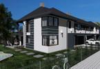 Morizon WP ogłoszenia | Dom na sprzedaż, Warszawa Białołęka, 195 m² | 3551