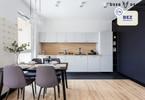 Morizon WP ogłoszenia | Mieszkanie na sprzedaż, Warszawa Praga-Południe, 33 m² | 3629