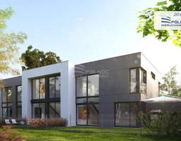 Morizon WP ogłoszenia | Dom na sprzedaż, Warszawa Wawer, 104 m² | 5785