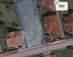 Morizon WP ogłoszenia | Działka na sprzedaż, Warszawa Białołęka, 800 m² | 4528