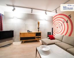 Morizon WP ogłoszenia | Mieszkanie na sprzedaż, Warszawa Praga-Południe, 55 m² | 9244