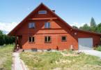 Morizon WP ogłoszenia | Dom na sprzedaż, Łoś Ogrodowa, 275 m² | 7788