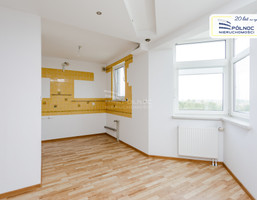 Morizon WP ogłoszenia   Mieszkanie na sprzedaż, Warszawa Nowodwory, 54 m²   8054