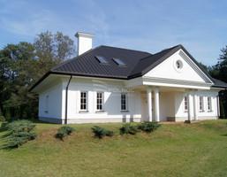 Morizon WP ogłoszenia | Dom na sprzedaż, Czarnówka, 280 m² | 8239