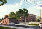 Morizon WP ogłoszenia | Mieszkanie na sprzedaż, Warszawa Henryków, 87 m² | 0003