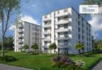 Morizon WP ogłoszenia   Mieszkanie na sprzedaż, Warszawa Praga-Południe, 58 m²   5800