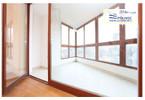 Morizon WP ogłoszenia | Biuro na sprzedaż, Warszawa Wola, 103 m² | 5445