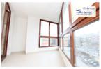 Morizon WP ogłoszenia   Mieszkanie na sprzedaż, Warszawa Wola, 103 m²   5466