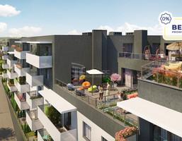 Morizon WP ogłoszenia | Mieszkanie na sprzedaż, Warszawa Praga-Południe, 42 m² | 1049