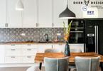 Morizon WP ogłoszenia | Mieszkanie na sprzedaż, Milanówek Warszawska, 60 m² | 0569