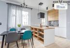 Morizon WP ogłoszenia | Mieszkanie na sprzedaż, Warszawa Białołęka, 55 m² | 0710