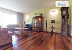 Morizon WP ogłoszenia | Mieszkanie na sprzedaż, Warszawa Mokotów, 160 m² | 5147