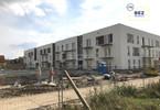 Morizon WP ogłoszenia   Mieszkanie na sprzedaż, Warszawa Białołęka, 52 m²   6820