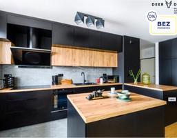 Morizon WP ogłoszenia | Mieszkanie na sprzedaż, Warszawa Praga-Południe, 39 m² | 1167