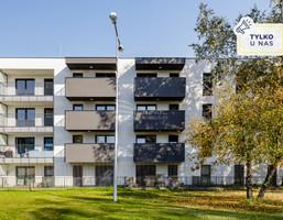 Morizon WP ogłoszenia | Mieszkanie na sprzedaż, Warszawa Mokotów, 50 m² | 9591