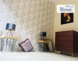 Morizon WP ogłoszenia   Mieszkanie na sprzedaż, Warszawa Wola, 55 m²   3804