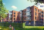Morizon WP ogłoszenia | Mieszkanie na sprzedaż, Warszawa Białołęka, 42 m² | 2716