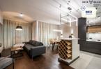 Morizon WP ogłoszenia   Mieszkanie na sprzedaż, Warszawa Mokotów, 59 m²   5966
