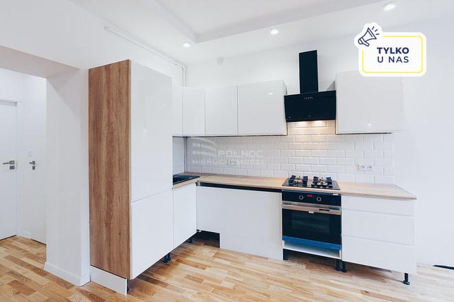 Morizon WP ogłoszenia   Mieszkanie na sprzedaż, Warszawa Śródmieście, 65 m²   2035