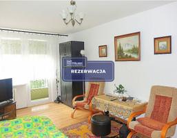 Morizon WP ogłoszenia   Mieszkanie na sprzedaż, Słupsk Rybacka, 35 m²   5412