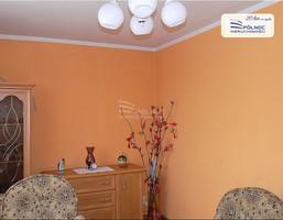 Morizon WP ogłoszenia | Mieszkanie na sprzedaż, Lubuczewo, 47 m² | 0623