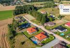 Morizon WP ogłoszenia | Działka na sprzedaż, Dobrzewino, 1359 m² | 3949