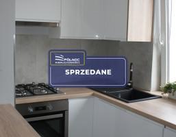 Morizon WP ogłoszenia | Mieszkanie na sprzedaż, Gdynia Cisowa, 45 m² | 9609