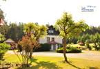 Morizon WP ogłoszenia | Dom na sprzedaż, Kieleńska Huta, 305 m² | 3843