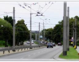 Morizon WP ogłoszenia | Lokal na sprzedaż, Gdynia Orłowo, 60 m² | 3911